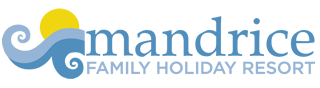 Mandrice Family Holiday Resort